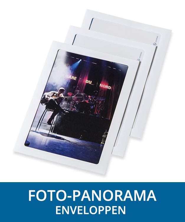 foto-panorama-enveloppen
