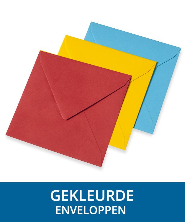 gekleurde-enveloppen
