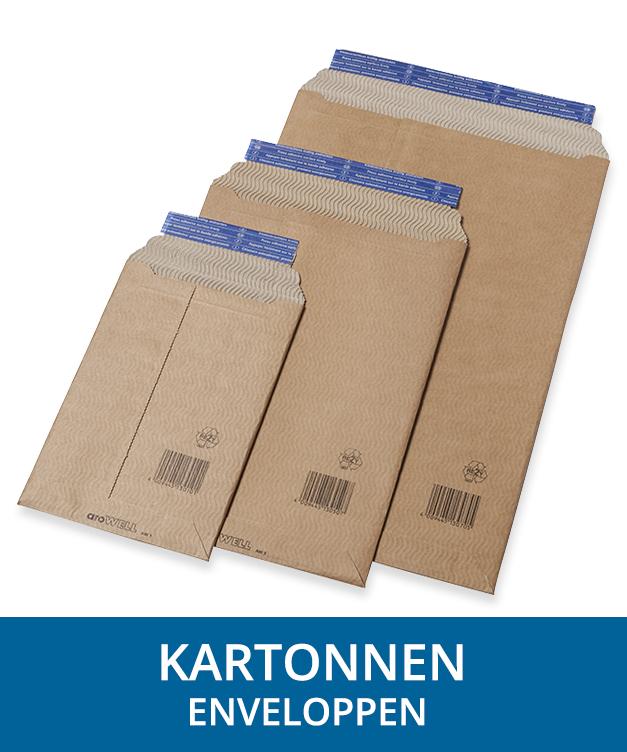 kartonnen-enveloppen