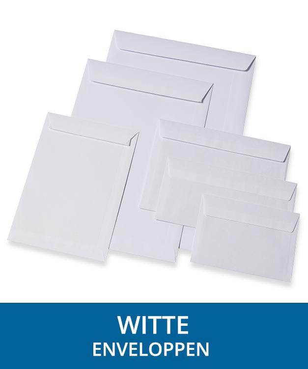 witte-enveloppen