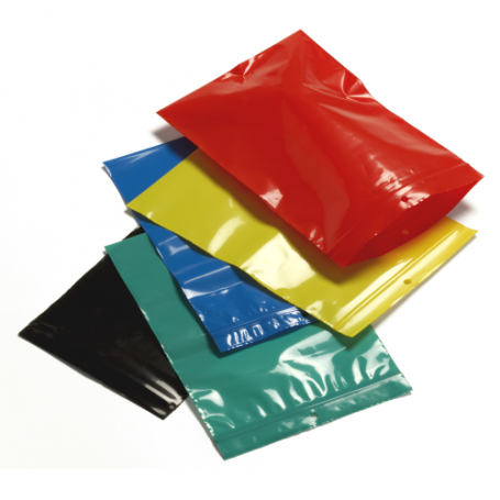 Colourbags