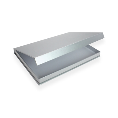 Magno Giftbox A5/C5 Zilver 170x220x20mm